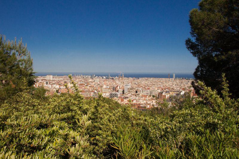 <div class='imageHoverDetail'>              <p class='imageHoverTitle twoLineBreak'>Vista de Barcelona des del parc del Turó del Putxet</p>              <p class='imageHoverAutor oneLineBreak'>Autor: Òscar Giralt</p>              <button class='imageHoverBtn'>Mostra els detalls de la imatge <span class='sr-only'>Vista de Barcelona des del parc del Turó del Putxet</span></button>              </div>