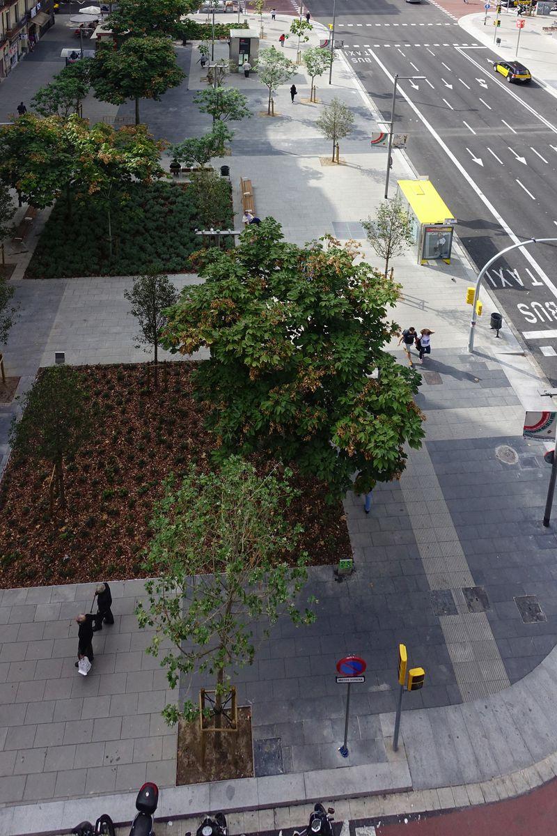 <div class='imageHoverDetail'>              <p class='imageHoverTitle twoLineBreak'>Plaça del Centre</p>              <p class='imageHoverAutor oneLineBreak'>Autor: Vicente Zambrano González</p>              <button class='imageHoverBtn'>Mostra els detalls de la imatge <span class='sr-only'>Plaça del Centre</span></button>              </div>