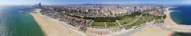 <div class='imageHoverDetail'>              <p class='imageHoverTitle twoLineBreak'>Vista panoràmica del litoral de Barcelona</p>              <p class='imageHoverAutor oneLineBreak'>Autor: HEMAV</p>              <button class='imageHoverBtn'>Mostra els detalls de la imatge <span class='sr-only'>Vista panoràmica del litoral de Barcelona</span></button>              </div>
